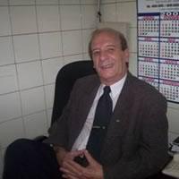 Empresa  - Gemir Cassan Consultoria de Gestão